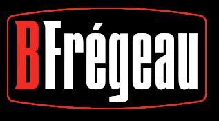 B.Frégeau et Fils Inc.