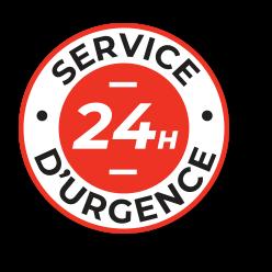 logo-seal-bfregeau