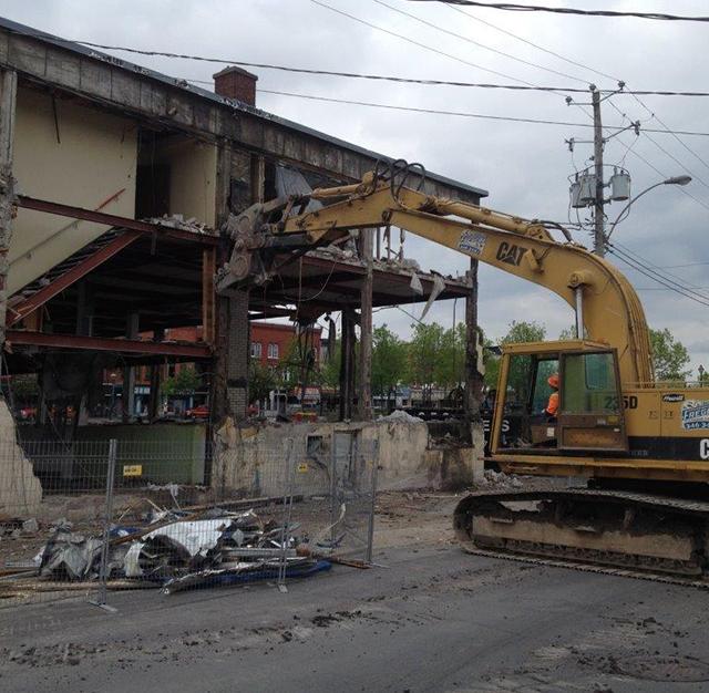 demolition-desmiantage-8
