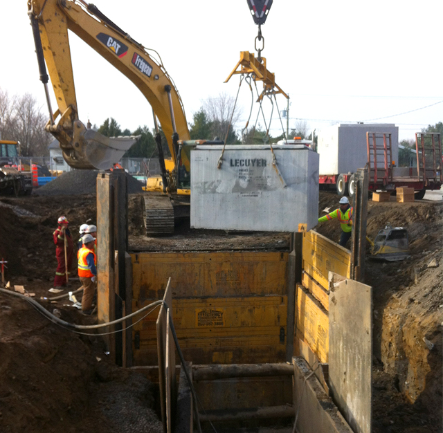 demolition-section